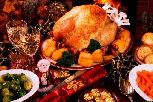 Число блюд символическое, по числу апостолов, но это не канон, а просто традиция