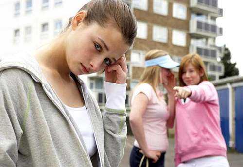 Как избавиться от психологических комплексов