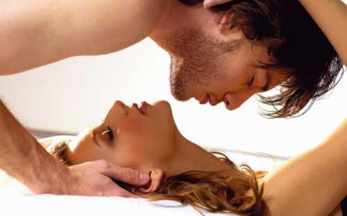 Если мужчина не ответит вам взаимностью, возможно, вы почувствуете себя отвергнутой или неуверенной в ваших отношениях
