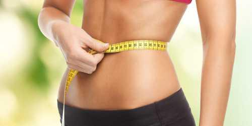 Чтобы сесть на диету без вреда для здоровья необходимо пройти медицинское обследование и узнать советы диетолога, который порекомендует диеты для похудения и упражнения от живота
