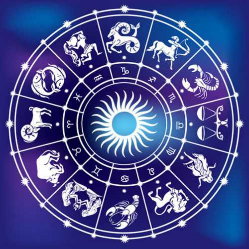 Гороскоп на сегодня, 16 декабря 2016 года, для всех знаков Зодиака
