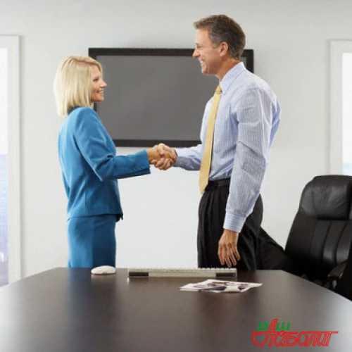 Отношения руководителя и подчиненного