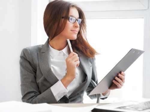 Помните найдя работу по душе, вы в полной мере сможете раскрыть свой потенциал