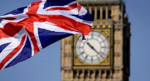 В мерах против России Лондон хочет стать радикальнее Вашингтона