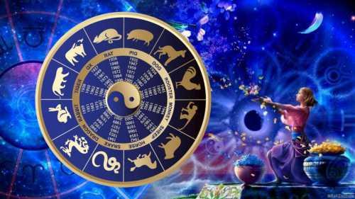 Гороскоп на сегодня, 29 декабря 2016 года, для всех знаков Зодиака