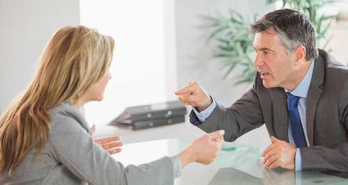 Споры, по договорным и в недоговорных отношений