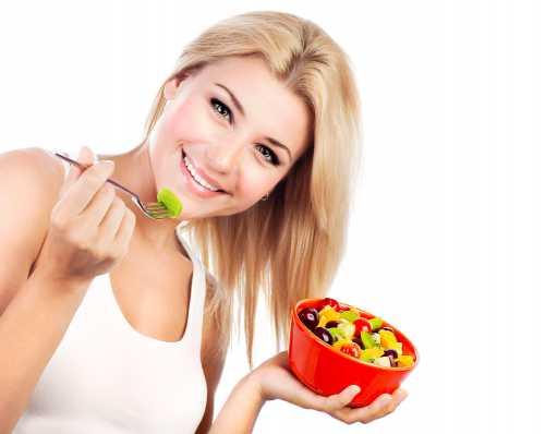 Вовремя белковых диет организм испытывает сильный стресс, так как практически лишается такого важного питательного вещества, как углеводы