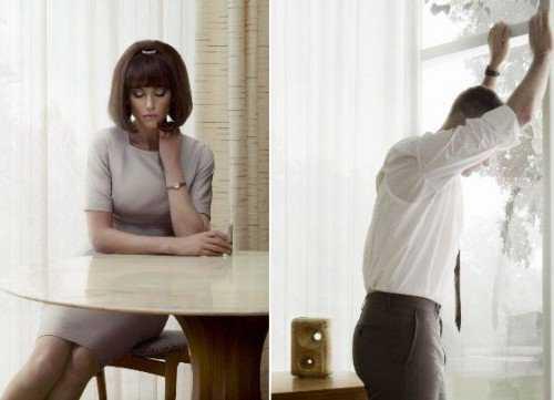 Ненужная жертва измена мужа