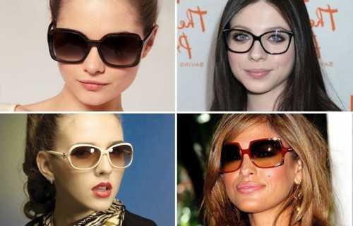 Для борьбы с подобными явлениями предназначены ночные водительские очки