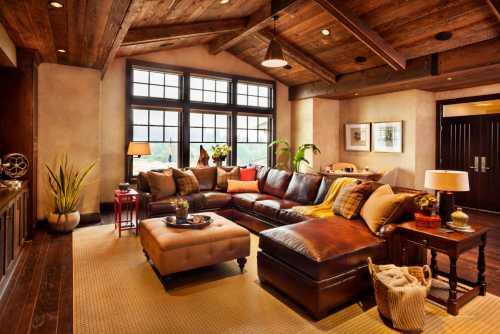 Наиболее оптимальным признан белый цвет, в сочетании с которым любые дополнительные предметы, аксессуары и милые мелочи подчеркнут уют в комнате и ее шик