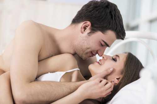 Поэтому, выведем для себя правило не секс должен подстраиваться по быт, а наш быт должен подстроиться под секс