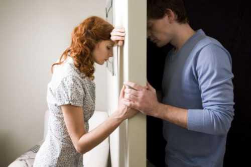 Мнения специалистов сходятся в том, что аналогичная ответная реакция на измену супруга отнимает спокойствие и удовлетворение