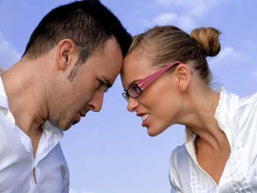 Почему мы хотим замуж женская психология
