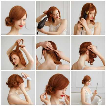 Одним из самых распространенных аксессуаров для волос девочек считается красивый бант