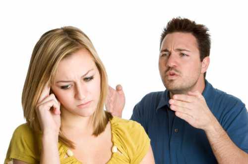 Гражданский брак: за и против семейные отношения