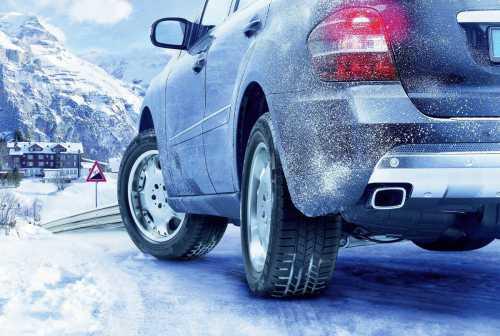 Как правильно заводить автомобиль зимой, в холода, в морозы