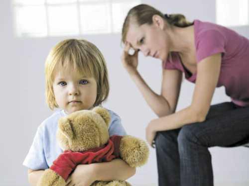Взгляд профессионалов Как воспитывать девочку