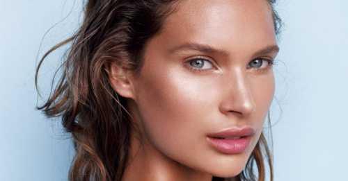 Секрет сияющей кожи: 5 бьюти