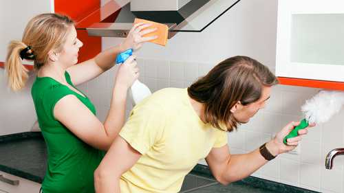 В кухонную мебель рекомендуется устанавливать специализированную встраиваемую технику