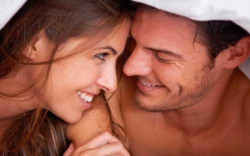 Возбудителями инфекций считается хламидия и кишечная палочка