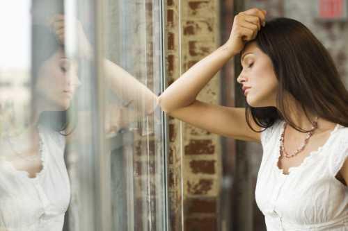 Если в итоге вы с мужем поняли, что не нужны друг другу, нет смысла сохранять брак