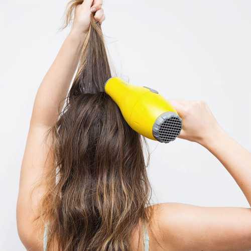 Как сделать волосы сильными и здоровыми Что для этого необходимо