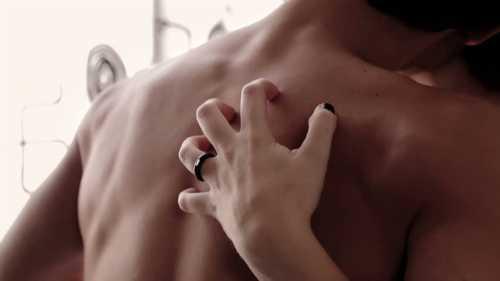 7 неприятных последствий секса, которые могут случиться во время процесса