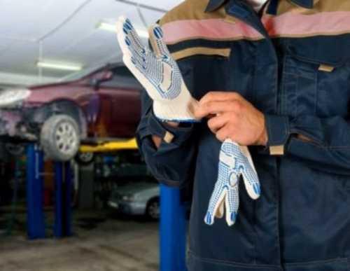 Стоит отметить, что процедура замены масла может отличаться в зависимости от марки автомобиля