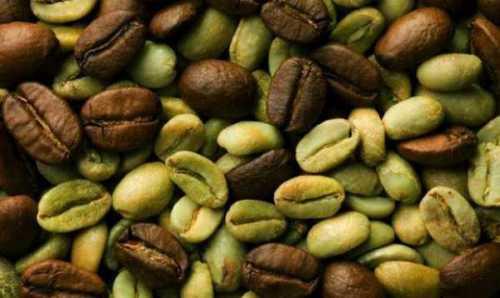 Кофе для иммунитета