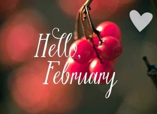 Каждый день в истории: события 21 февраля, о которых ты должна знать