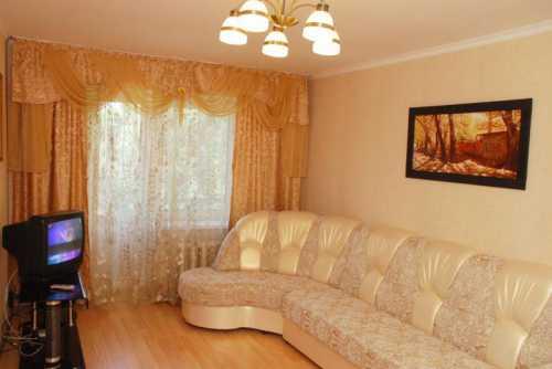 Как купить недорогое жилье в  Алматы