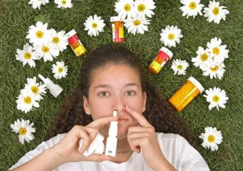 ОРВИ представляет собой заболевания вирусной природы, поражающие органы дыхания