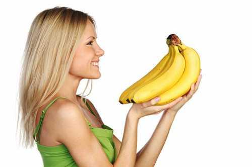 В может уменьшать выделение этого гормона, которое возникает после тренировок