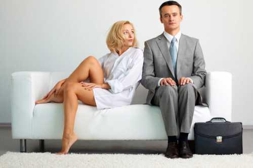 Среди всех остальных знаков, мужчина и женщина овен особенно пылкие и эмоциональные