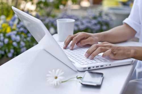 Как можно заработать в интернете Часть 2 Идеи дамского бизнеса