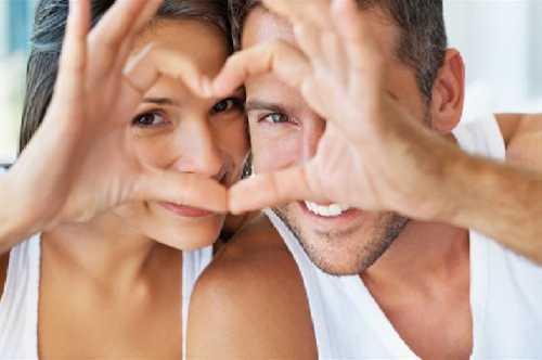 Помогите мужчинам психология отношений