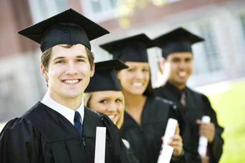 Образование Как получить бесплатное образование в Европе