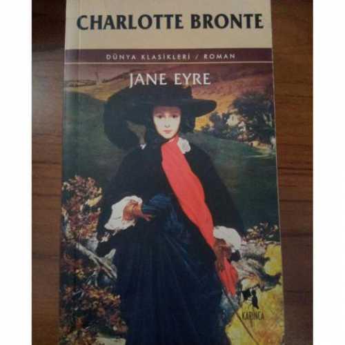 Честные мечты Шарлотты Бронте