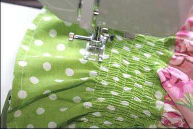 Какие типы швейных машин лучше всего подходят для дома