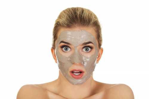 5 косметических процедур, которые нельзя повторять в домашних условиях