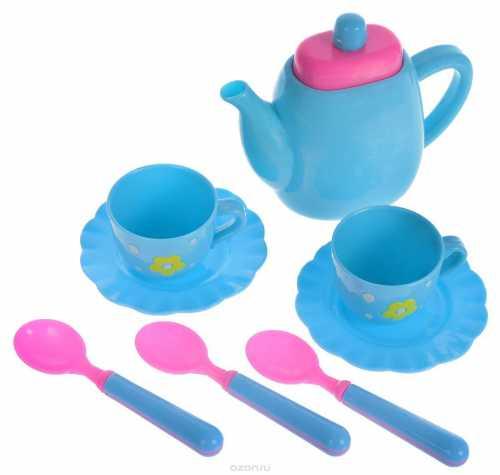 Чайник изготовлен в виде черепахи