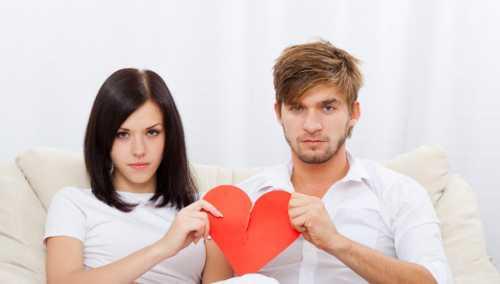 Вернуть мужа или стать свободной писхология женщины