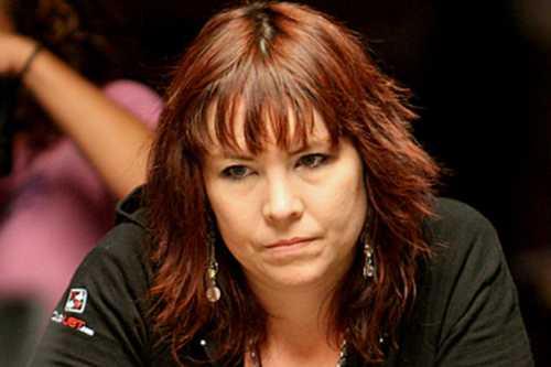 Трио самых выдающихся женщин в покере