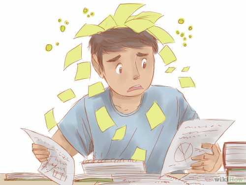 Дело в том, что это довольно сложные экзамены и, чтобы их сдать, недостаточно просто хорошо знать язык