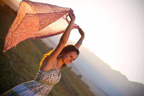 13 правил, которые изменят твою жизнь к лучшему